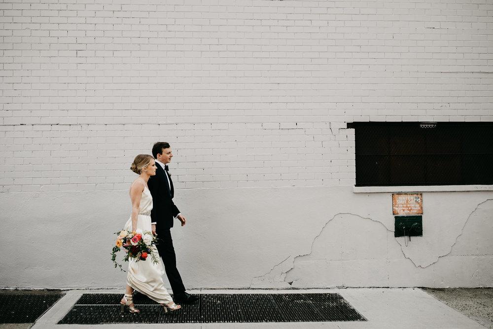 05122017-jana-jacob-mymoon-williamsburg-brooklyn-wedding-51.jpg