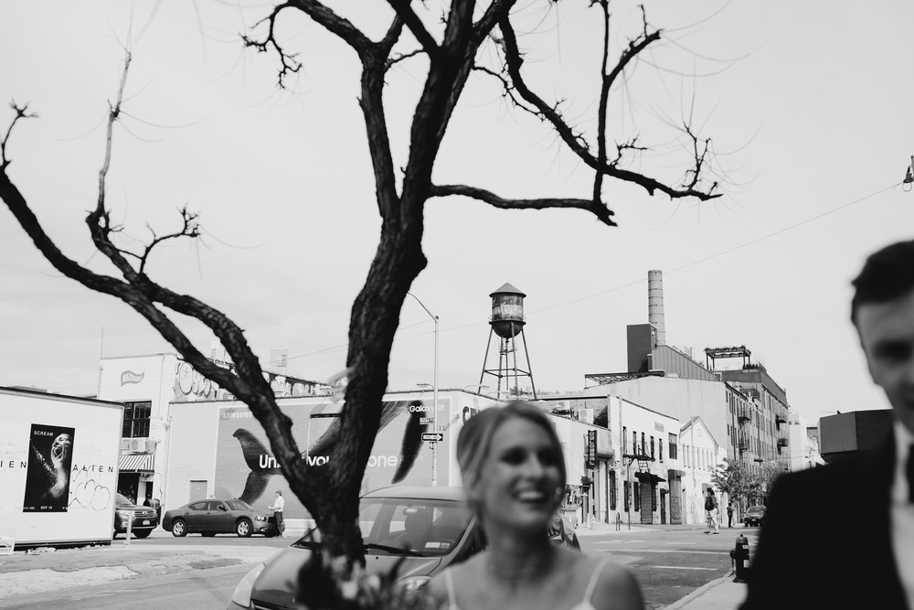 05122017-jana-jacob-mymoon-williamsburg-brooklyn-wedding-52.jpg
