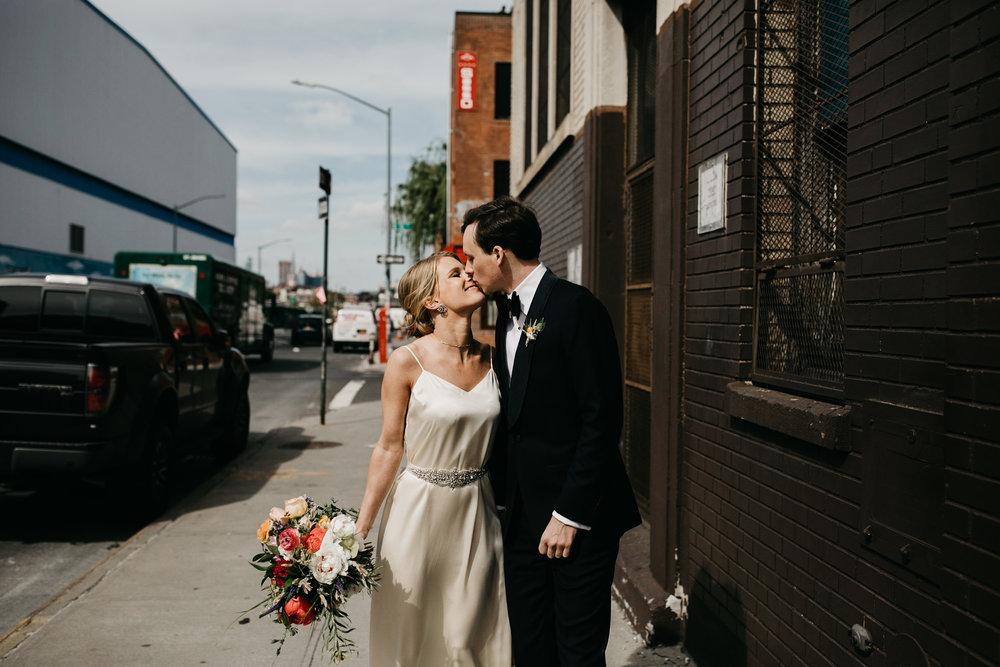 05122017-jana-jacob-mymoon-williamsburg-brooklyn-wedding-53.jpg