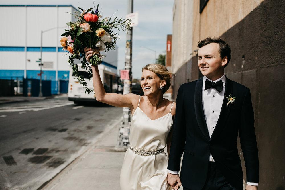 05122017-jana-jacob-mymoon-williamsburg-brooklyn-wedding-54.jpg
