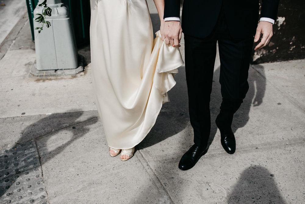 05122017-jana-jacob-mymoon-williamsburg-brooklyn-wedding-55.jpg