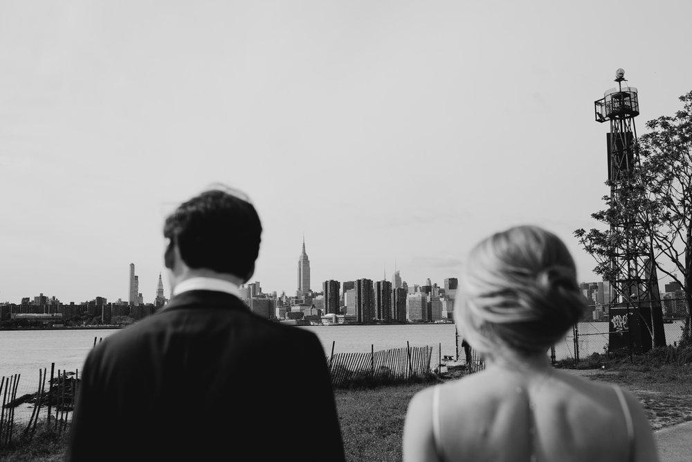 05122017-jana-jacob-mymoon-williamsburg-brooklyn-wedding-57.jpg