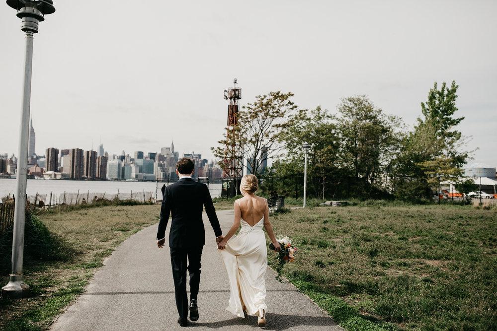05122017-jana-jacob-mymoon-williamsburg-brooklyn-wedding-56.jpg