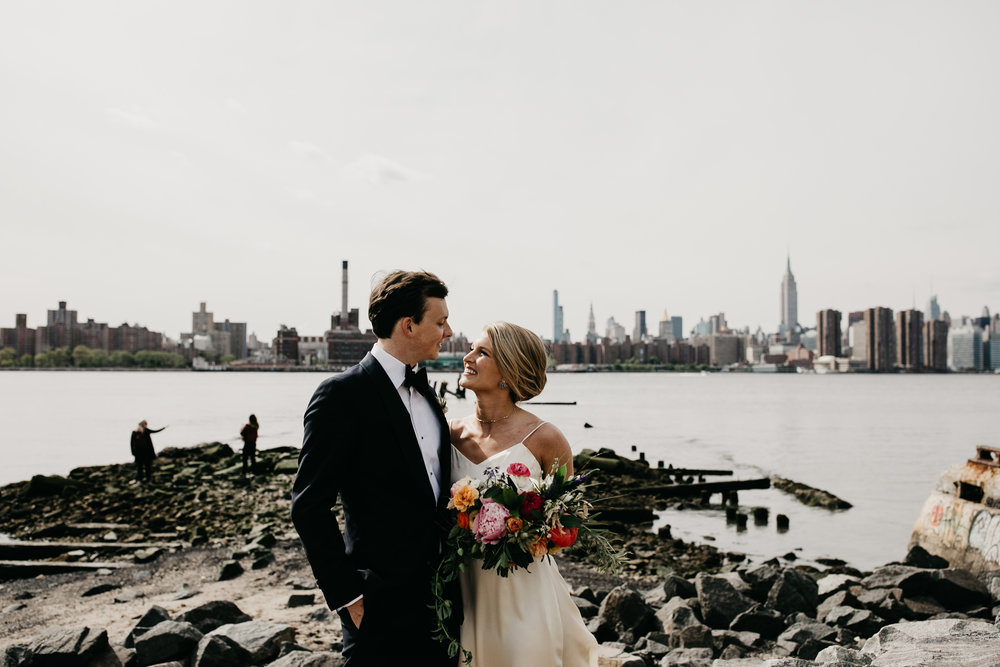 05122017-jana-jacob-mymoon-williamsburg-brooklyn-wedding-58.jpg