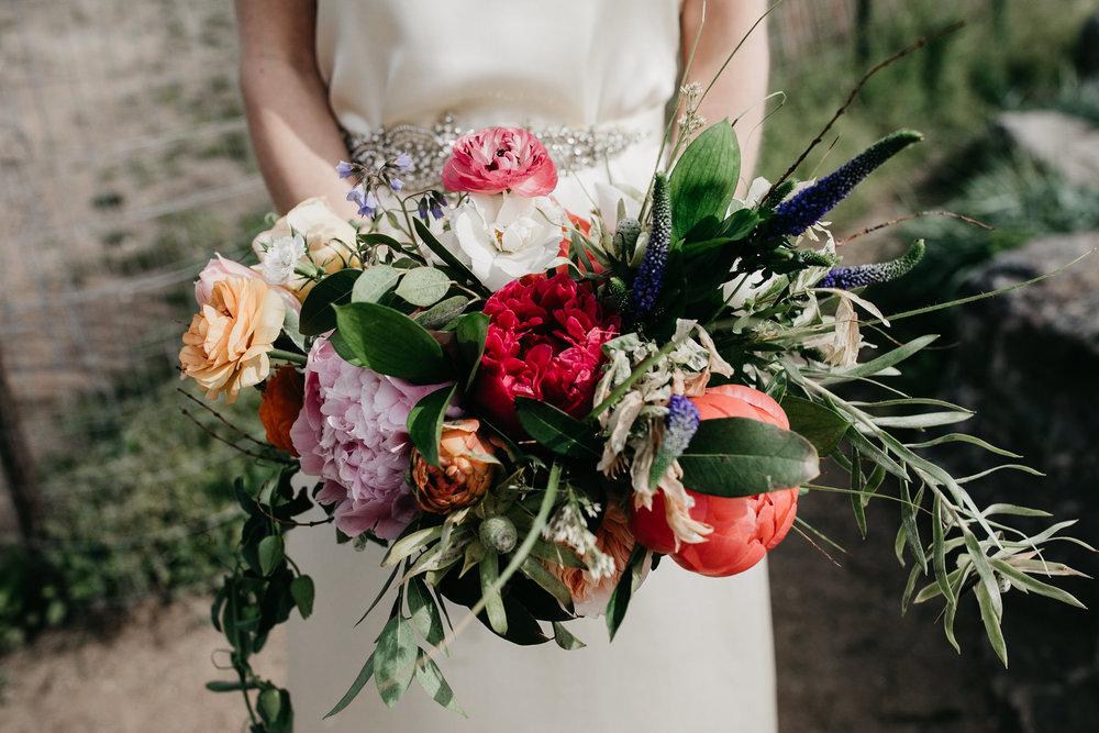 05122017-jana-jacob-mymoon-williamsburg-brooklyn-wedding-59.jpg