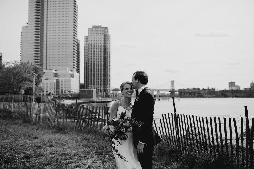 05122017-jana-jacob-mymoon-williamsburg-brooklyn-wedding-60.jpg