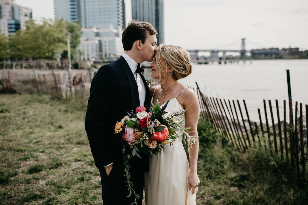 05122017-jana-jacob-mymoon-williamsburg-brooklyn-wedding-62.jpg