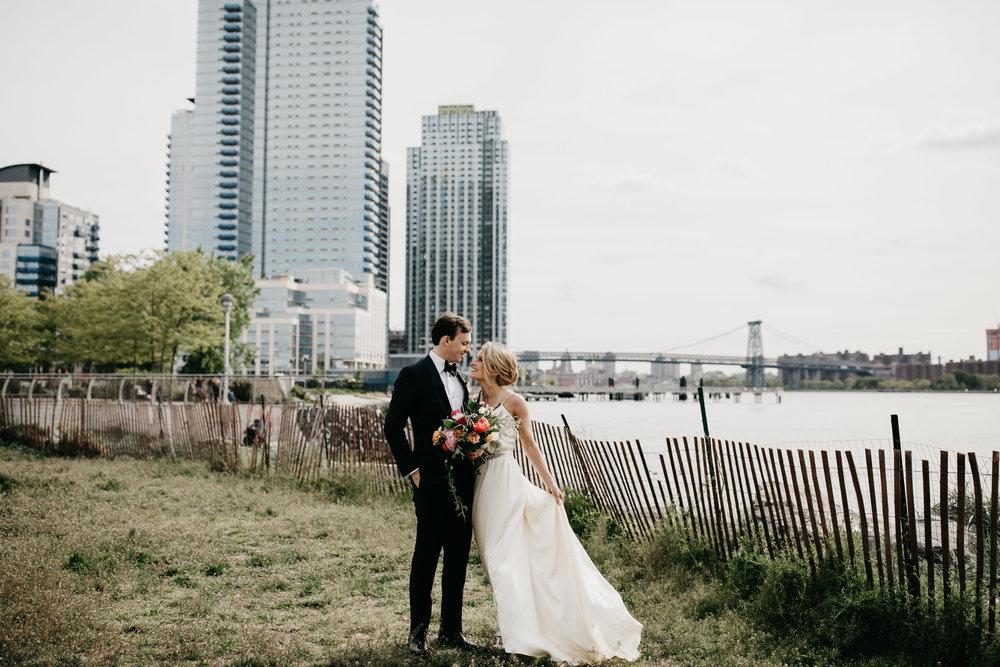 05122017-jana-jacob-mymoon-williamsburg-brooklyn-wedding-61.jpg