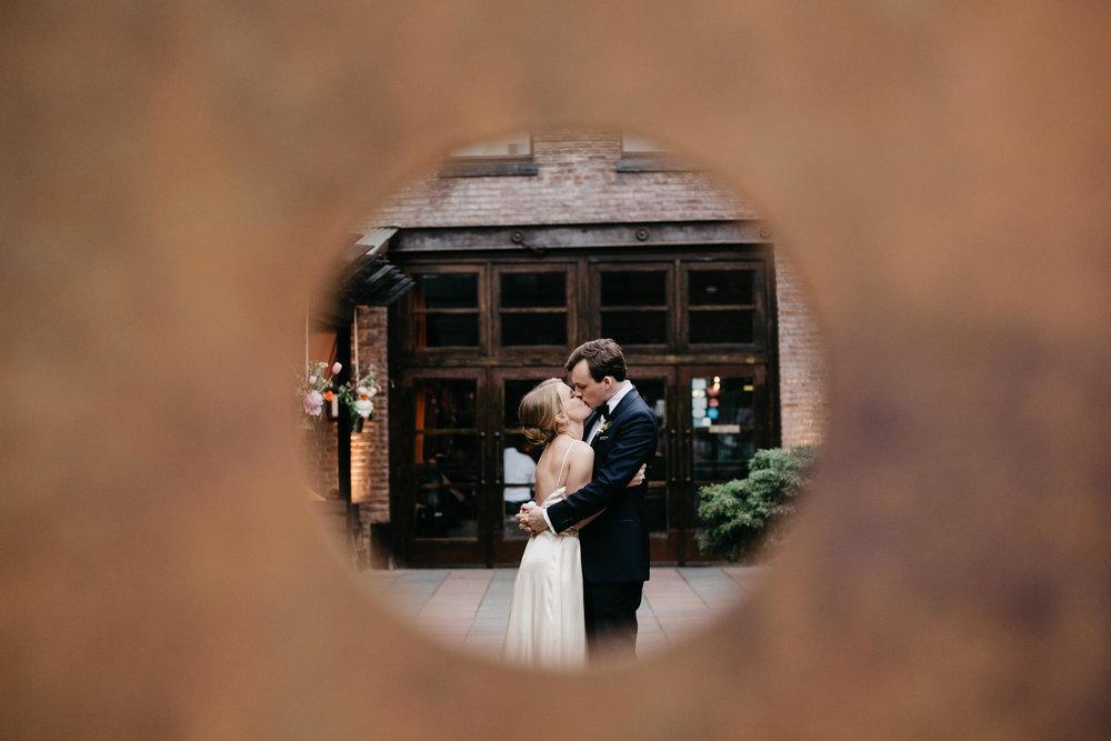 05122017-jana-jacob-mymoon-williamsburg-brooklyn-wedding-63.jpg