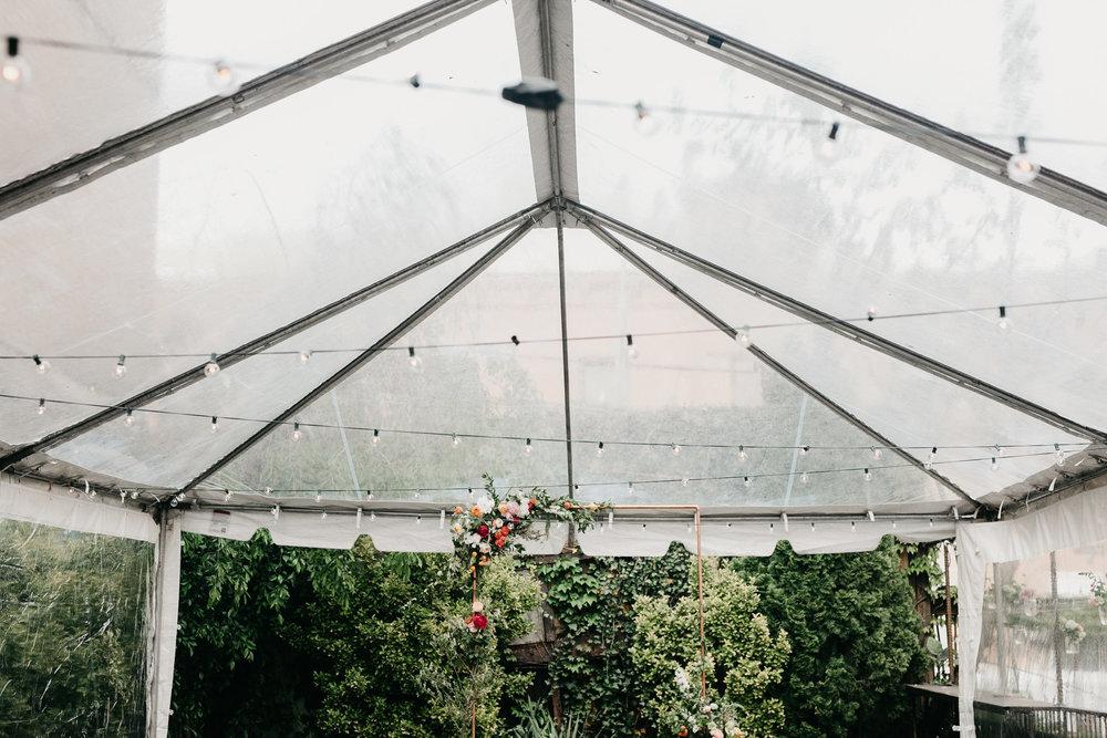 05122017-jana-jacob-mymoon-williamsburg-brooklyn-wedding-67.jpg