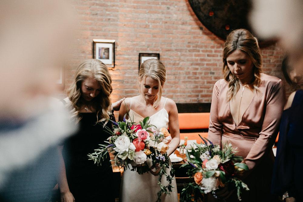 05122017-jana-jacob-mymoon-williamsburg-brooklyn-wedding-70.jpg