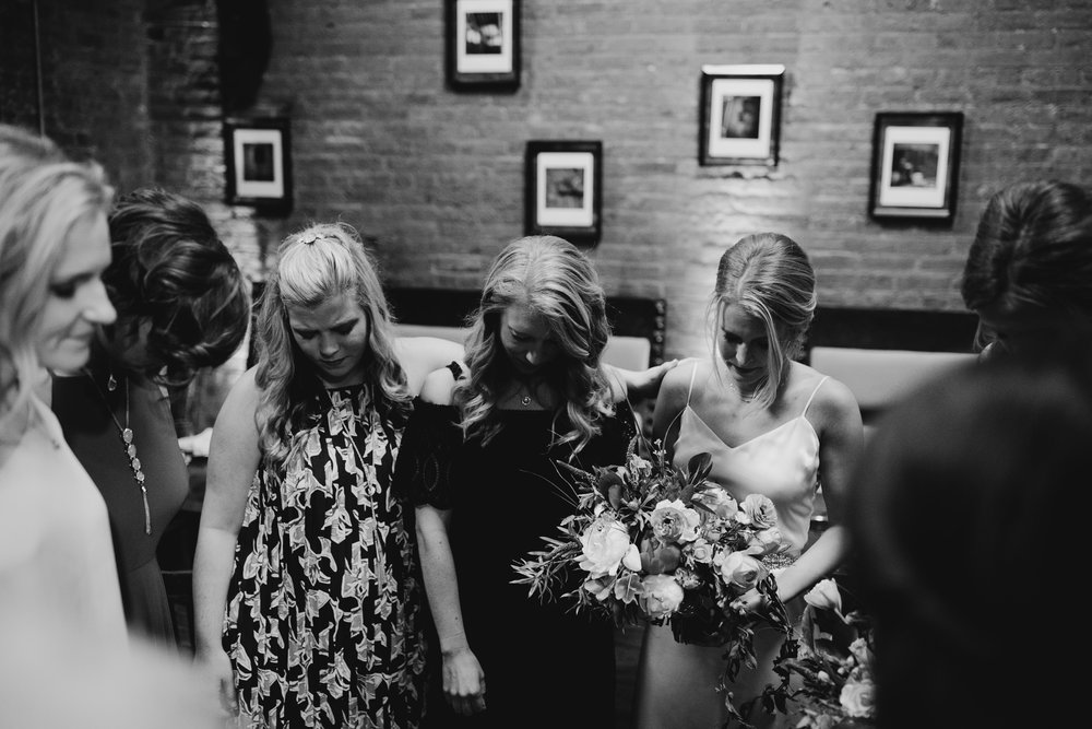 05122017-jana-jacob-mymoon-williamsburg-brooklyn-wedding-71.jpg