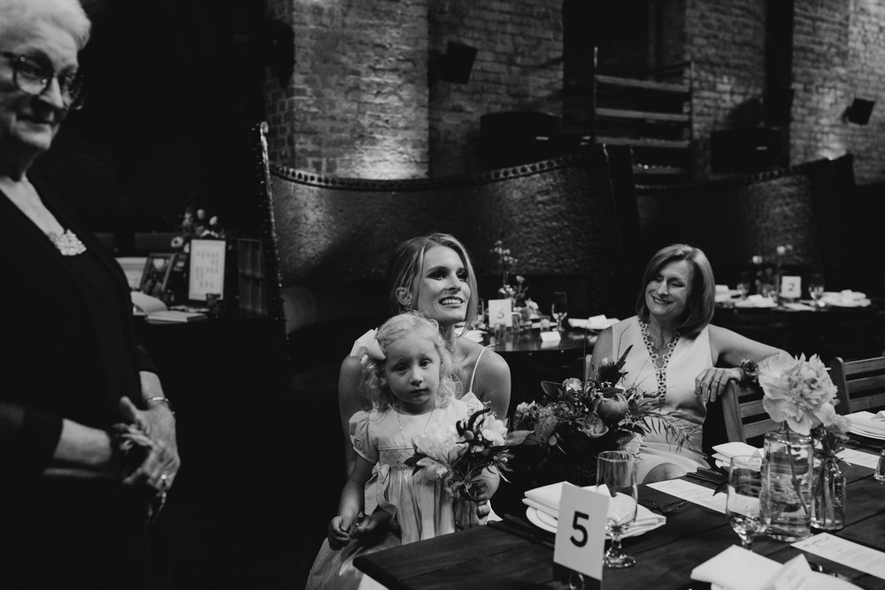 05122017-jana-jacob-mymoon-williamsburg-brooklyn-wedding-73.jpg