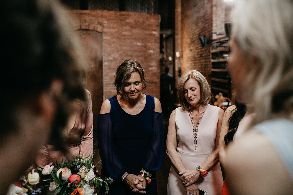 05122017-jana-jacob-mymoon-williamsburg-brooklyn-wedding-72.jpg
