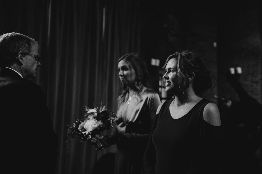 05122017-jana-jacob-mymoon-williamsburg-brooklyn-wedding-75.jpg
