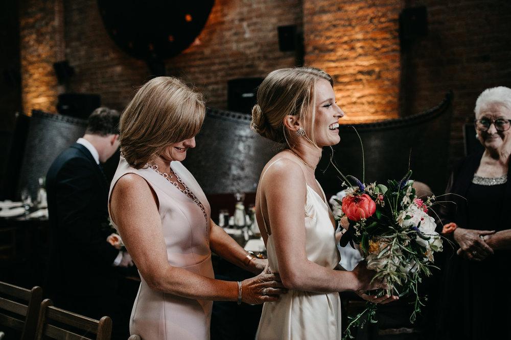 05122017-jana-jacob-mymoon-williamsburg-brooklyn-wedding-74.jpg
