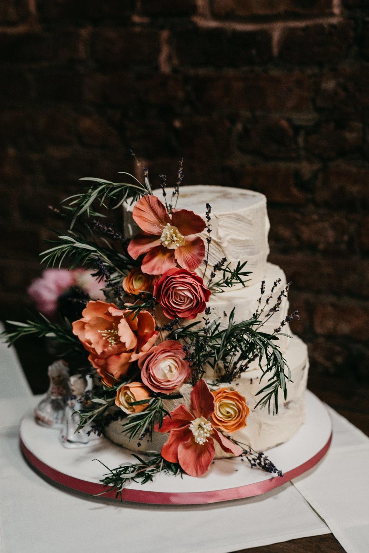 05122017-jana-jacob-mymoon-williamsburg-brooklyn-wedding-121.jpg