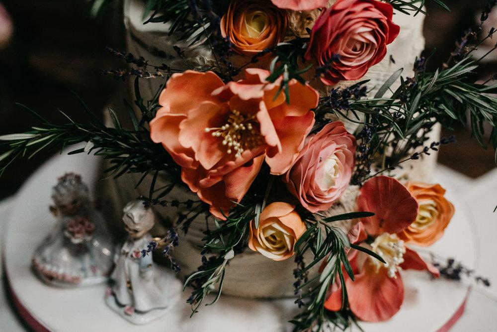 05122017-jana-jacob-mymoon-williamsburg-brooklyn-wedding-122.jpg