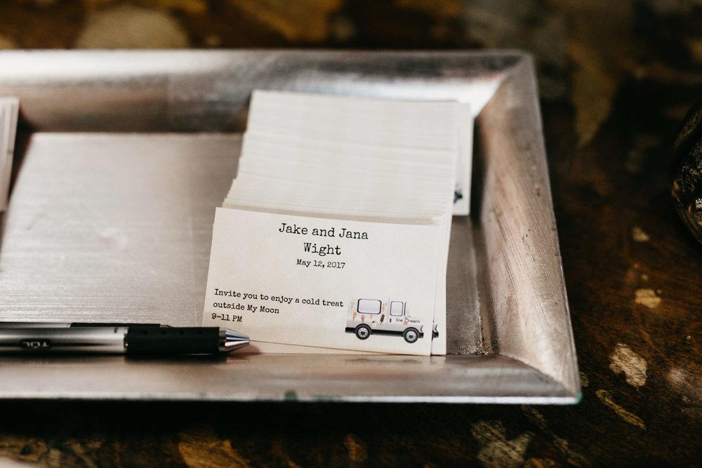 05122017-jana-jacob-mymoon-williamsburg-brooklyn-wedding-123.jpg