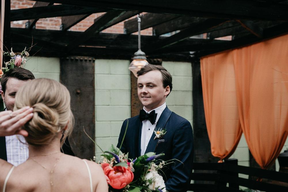 05122017-jana-jacob-mymoon-williamsburg-brooklyn-wedding-124.jpg