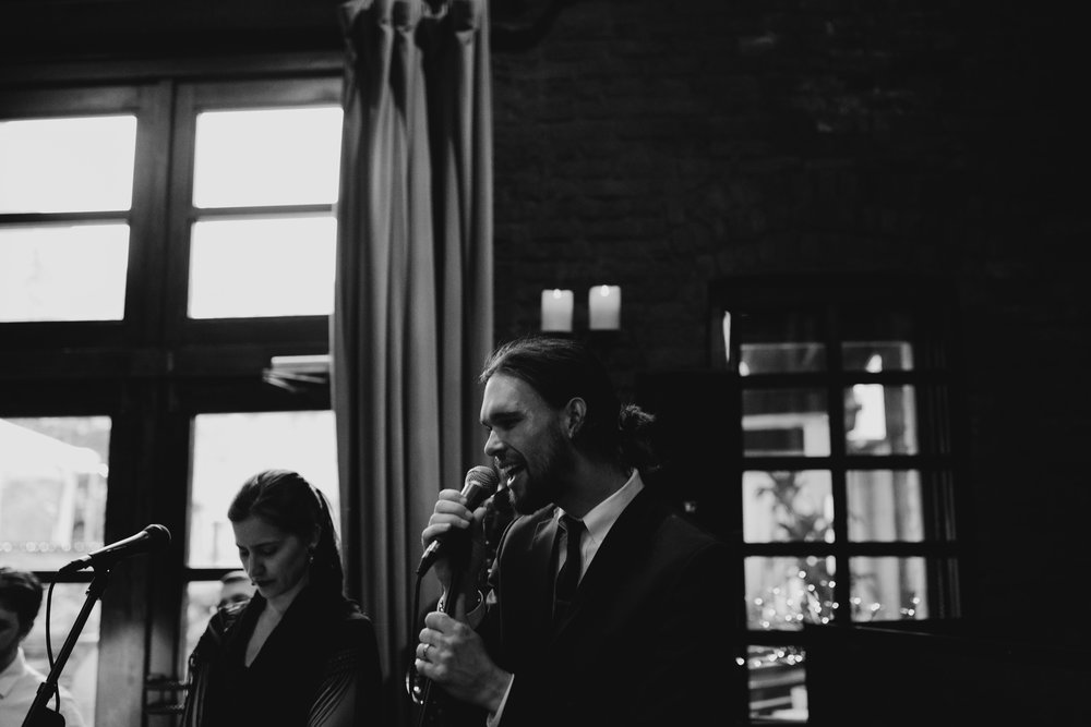05122017-jana-jacob-mymoon-williamsburg-brooklyn-wedding-127.jpg