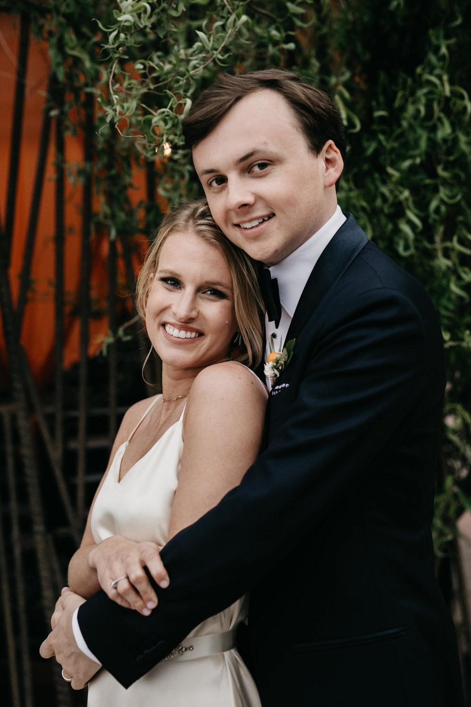 05122017-jana-jacob-mymoon-williamsburg-brooklyn-wedding-126.jpg
