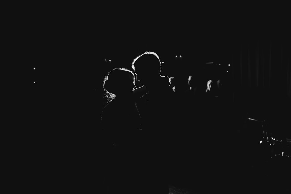 05122017-jana-jacob-mymoon-williamsburg-brooklyn-wedding-129.jpg
