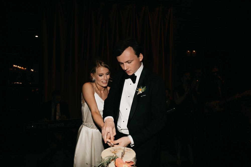 05122017-jana-jacob-mymoon-williamsburg-brooklyn-wedding-130.jpg