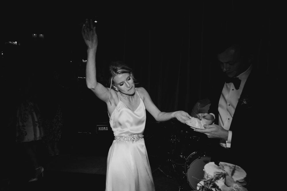 05122017-jana-jacob-mymoon-williamsburg-brooklyn-wedding-131.jpg