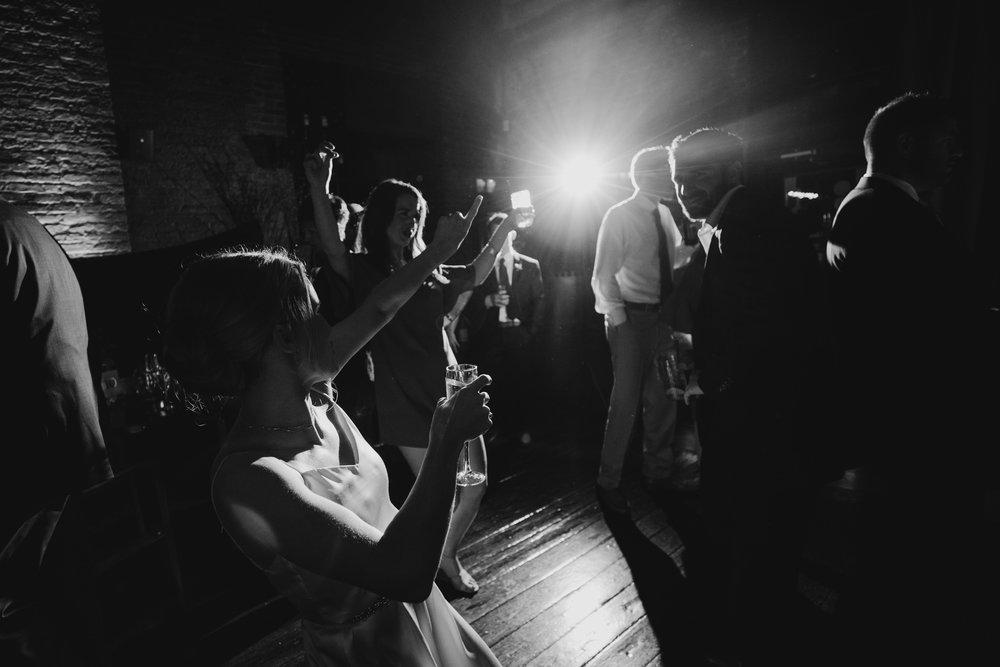 05122017-jana-jacob-mymoon-williamsburg-brooklyn-wedding-134.jpg