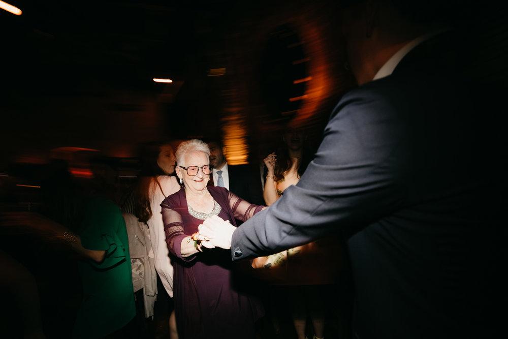 05122017-jana-jacob-mymoon-williamsburg-brooklyn-wedding-136.jpg