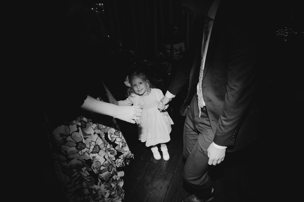 05122017-jana-jacob-mymoon-williamsburg-brooklyn-wedding-137.jpg