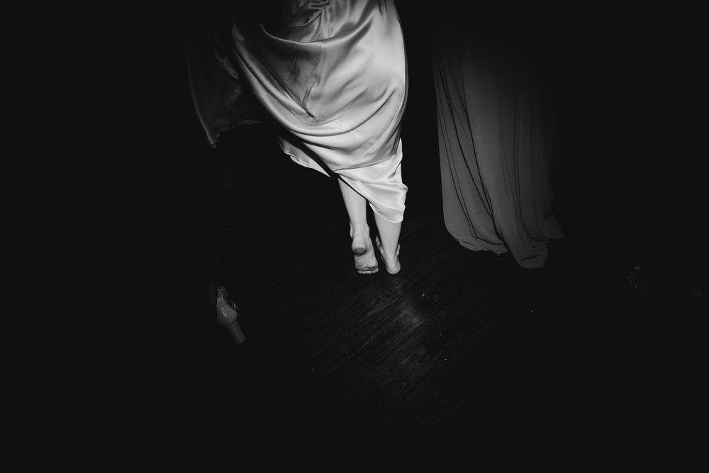 05122017-jana-jacob-mymoon-williamsburg-brooklyn-wedding-141.jpg