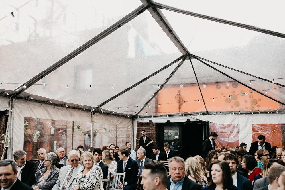 05122017-jana-jacob-mymoon-williamsburg-brooklyn-wedding-76.jpg
