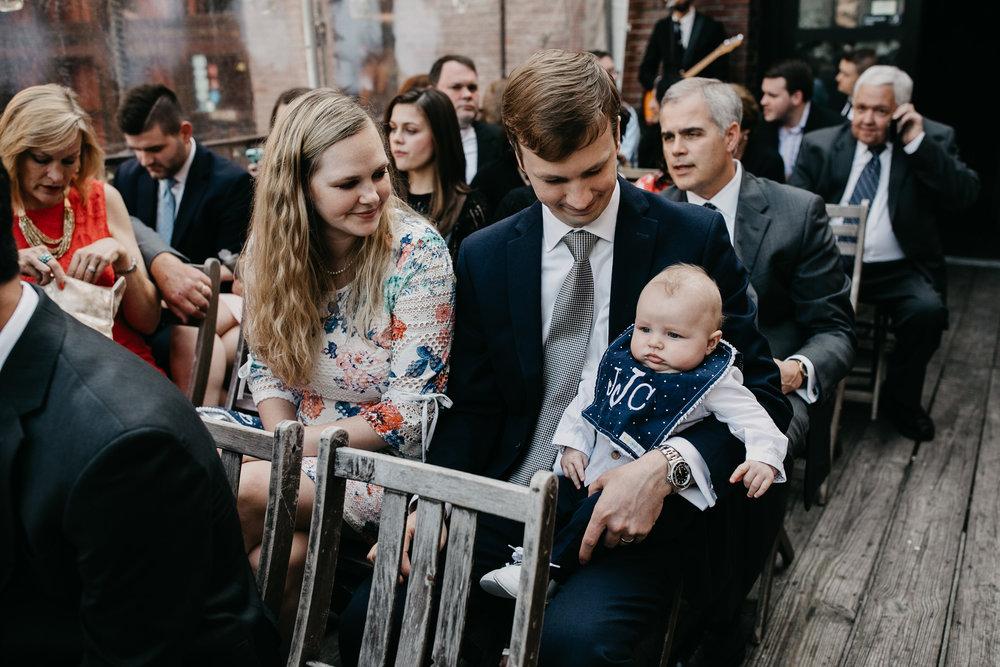 05122017-jana-jacob-mymoon-williamsburg-brooklyn-wedding-79.jpg
