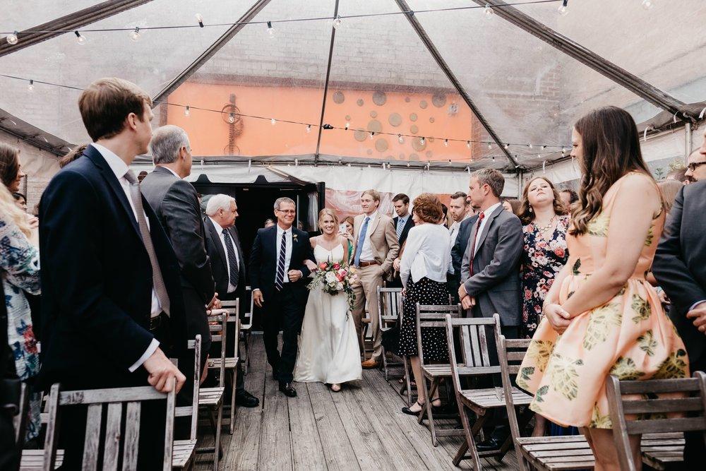 05122017-jana-jacob-mymoon-williamsburg-brooklyn-wedding-80.jpg