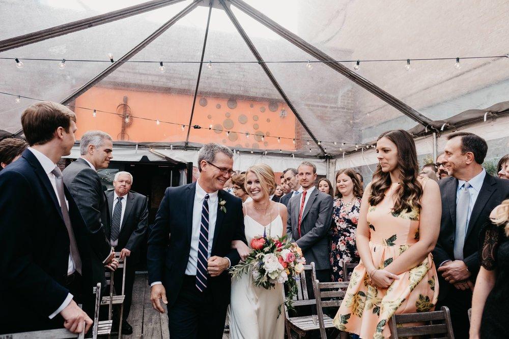 05122017-jana-jacob-mymoon-williamsburg-brooklyn-wedding-82.jpg