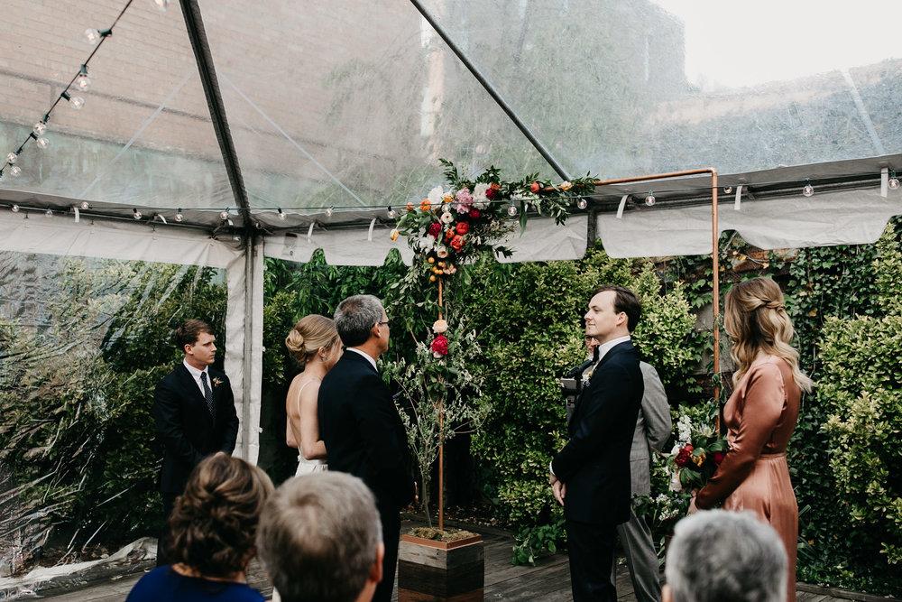 05122017-jana-jacob-mymoon-williamsburg-brooklyn-wedding-83.jpg