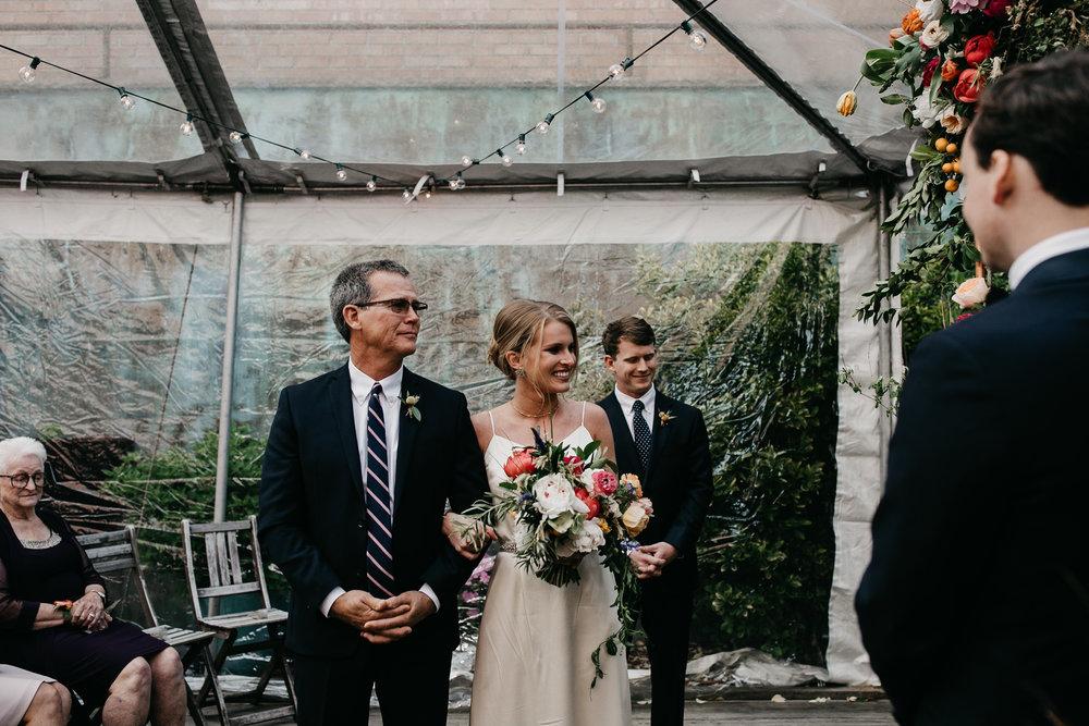 05122017-jana-jacob-mymoon-williamsburg-brooklyn-wedding-84.jpg