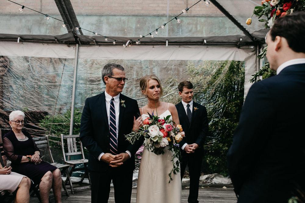 05122017-jana-jacob-mymoon-williamsburg-brooklyn-wedding-85.jpg