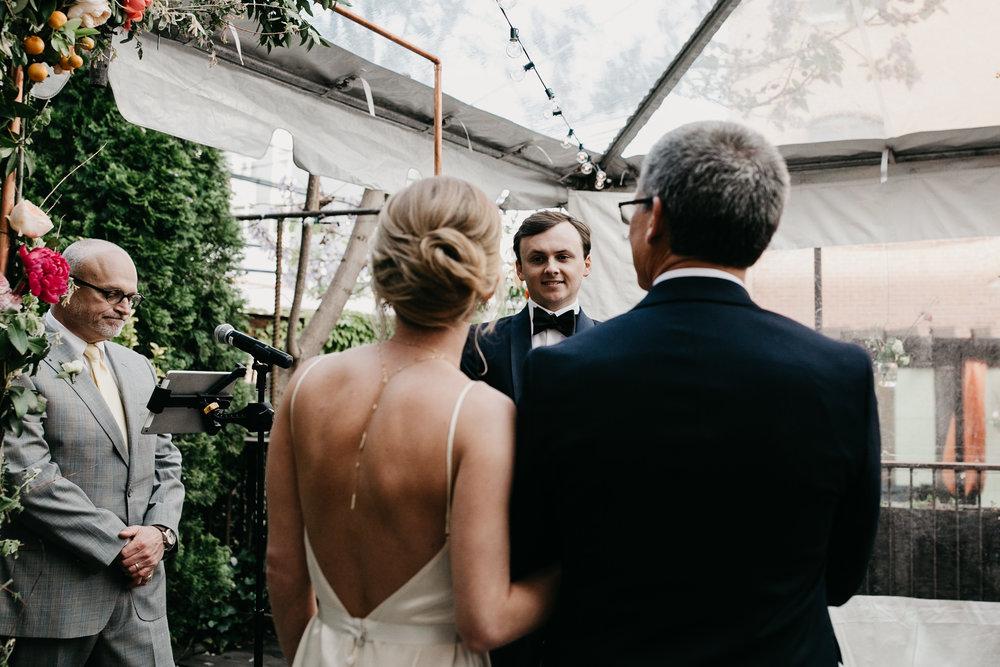 05122017-jana-jacob-mymoon-williamsburg-brooklyn-wedding-86.jpg