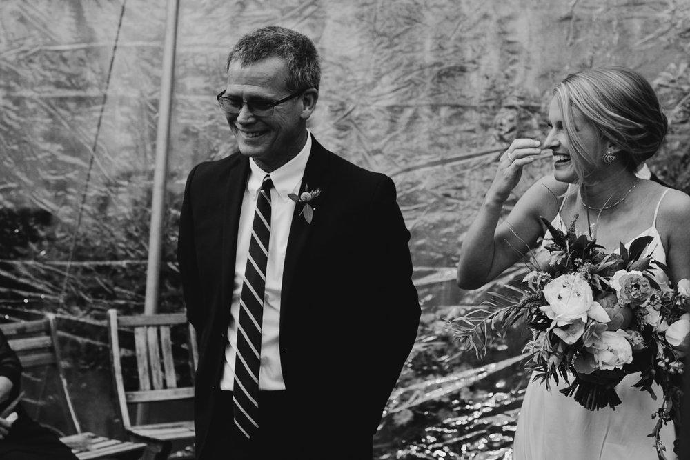 05122017-jana-jacob-mymoon-williamsburg-brooklyn-wedding-88.jpg