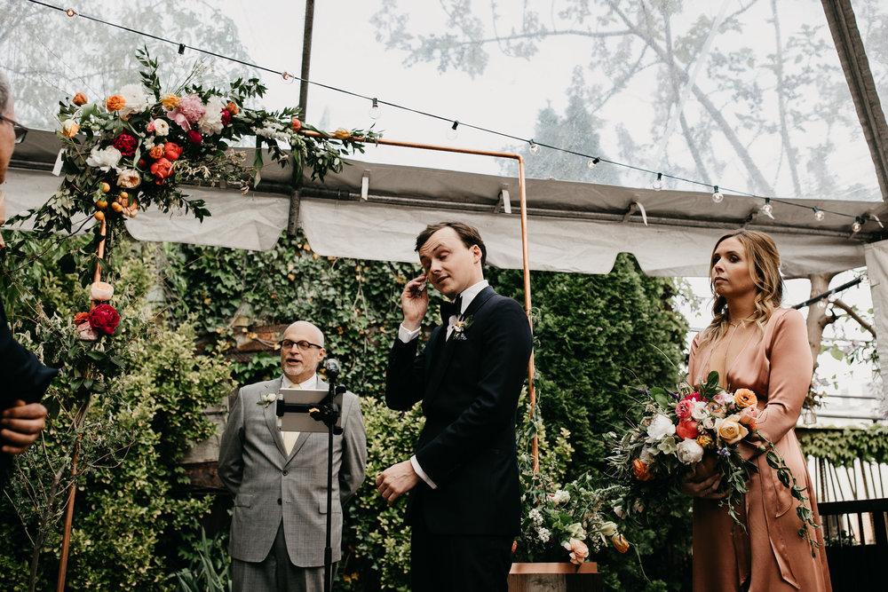 05122017-jana-jacob-mymoon-williamsburg-brooklyn-wedding-87.jpg