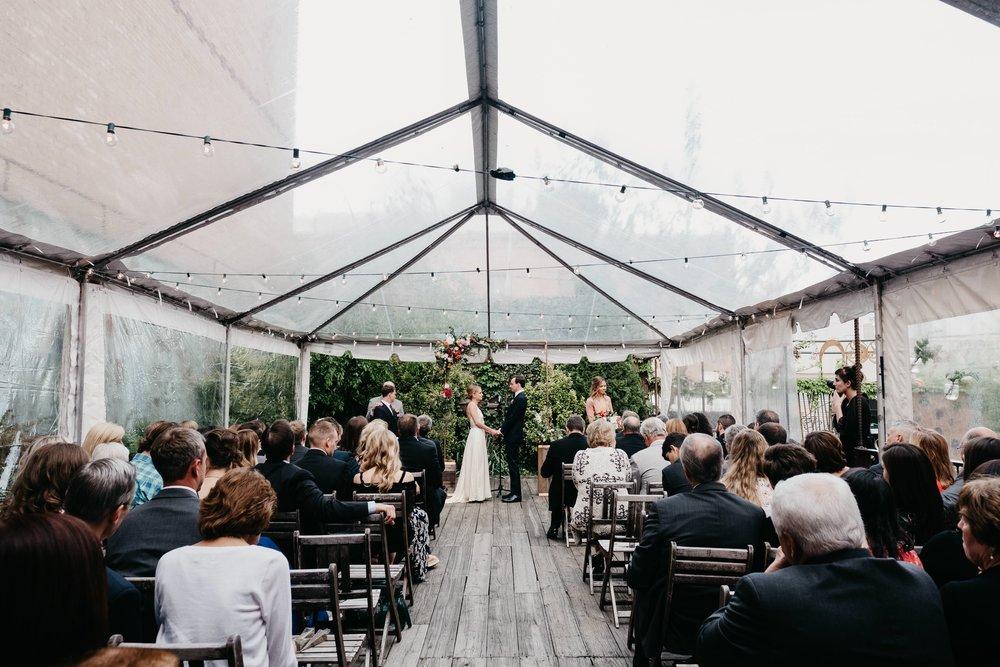 05122017-jana-jacob-mymoon-williamsburg-brooklyn-wedding-90.jpg