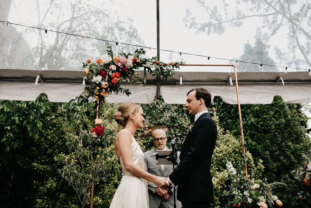 05122017-jana-jacob-mymoon-williamsburg-brooklyn-wedding-91.jpg