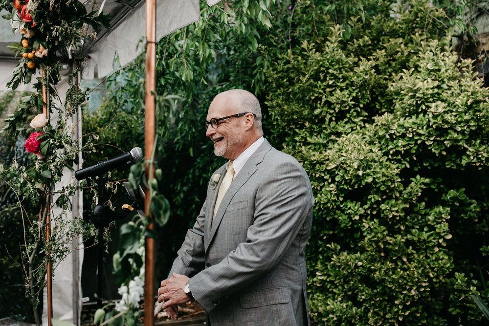 05122017-jana-jacob-mymoon-williamsburg-brooklyn-wedding-92.jpg