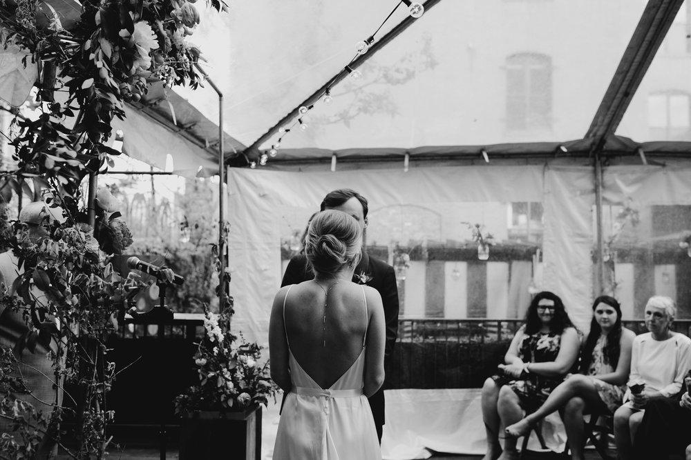 05122017-jana-jacob-mymoon-williamsburg-brooklyn-wedding-93.jpg