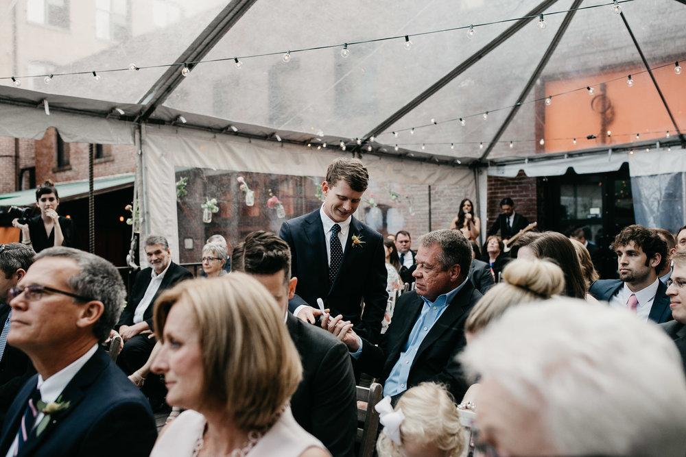 05122017-jana-jacob-mymoon-williamsburg-brooklyn-wedding-94.jpg