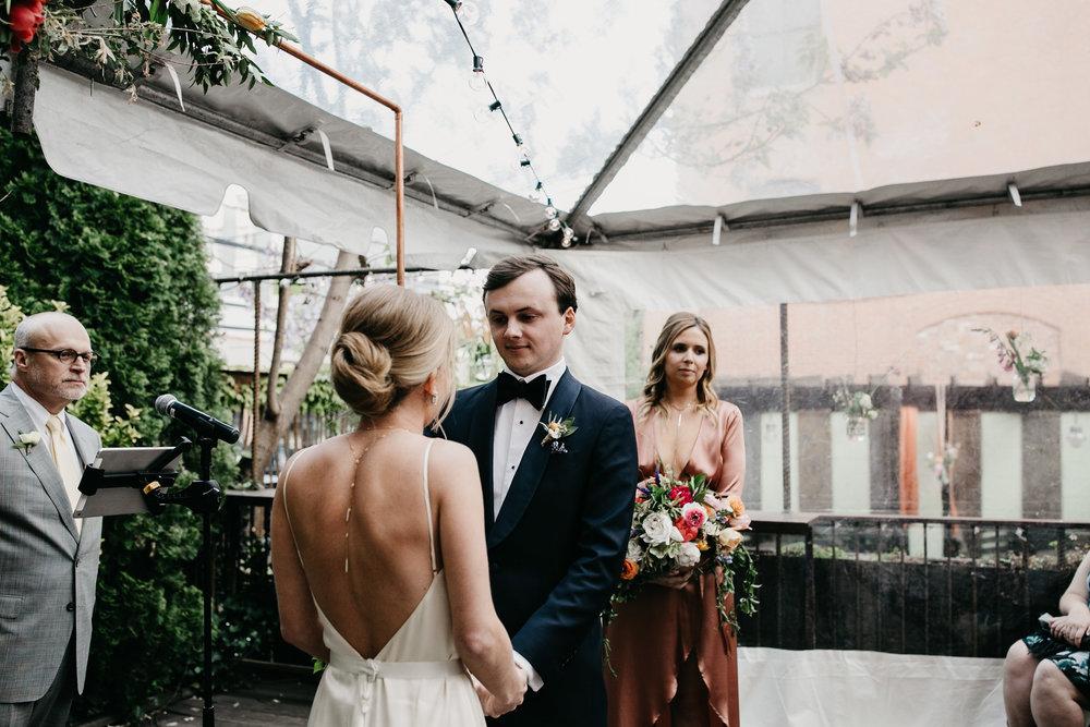 05122017-jana-jacob-mymoon-williamsburg-brooklyn-wedding-98.jpg