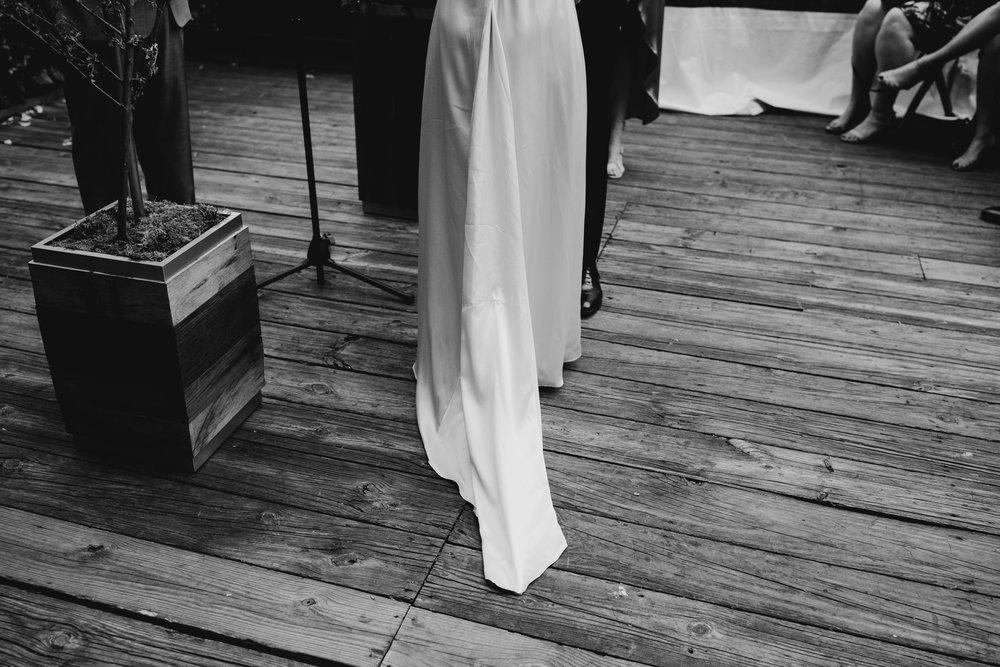 05122017-jana-jacob-mymoon-williamsburg-brooklyn-wedding-99.jpg